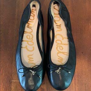 Sam Edelman Shoes - Sam Edelman Felicia Ballet Flats Different Sizes
